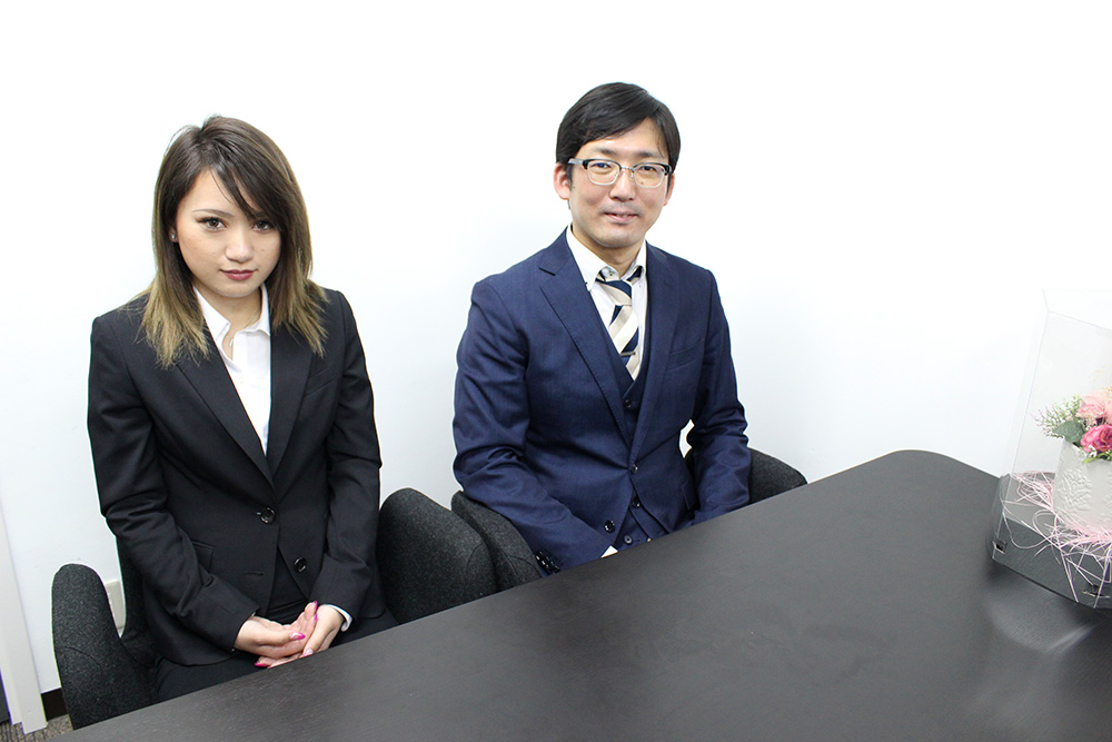 kadowaki_office_staff